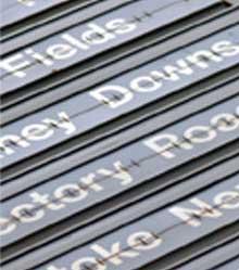 Live Departure Boards National Rail Enquiries